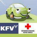 Drive & Help